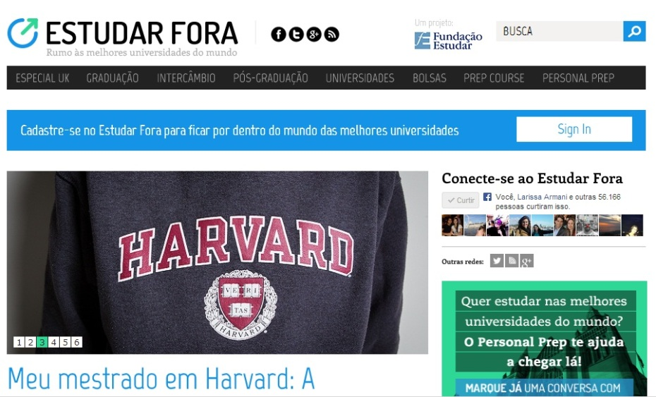 Estudar_Fora